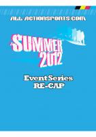 AAS-SUMMER_2012RECAPweb