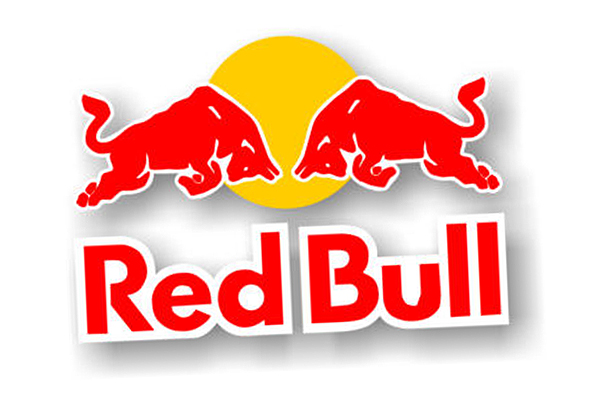 RedBull National Sales Meeting Events LMP INCORPORATED